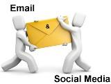 email_socialmedia21