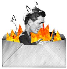 email-sins